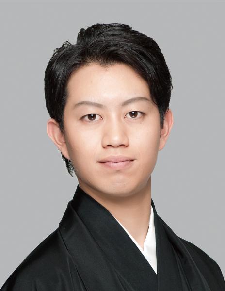 kazutaro_KUNIOTALK_464x600