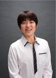 okubo_profile_img